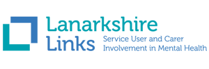 Lanarkshire Links