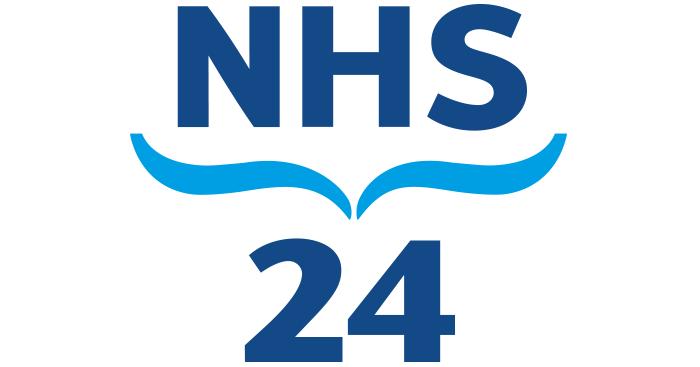 Urgent Help - Lanarkshire Links