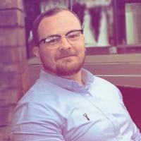 Gerald Szafranek - Project Support