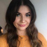 Hannah Kane - Development Officer