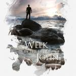 A Week in the Life of John